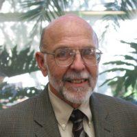 Dr. Dean Fixsen