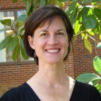Dr. Julie Daniels
