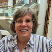 Dr. Melinda Beck