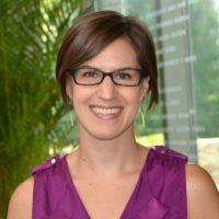 Dr. Sarah Birken