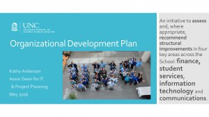 do_Organizational Development Plan brief briefing pack image May 2016