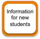 Information for new students icon