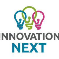 Innovation Next logo