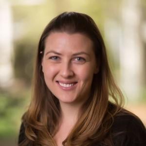 Dr. Kristin Tully