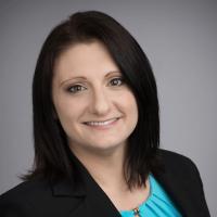 Dr. Angela Stover
