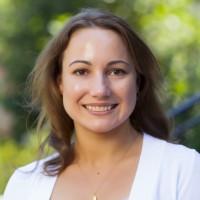 Dr. Kate Muessig