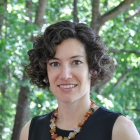 Dr. Tania Desrosiers