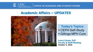 facstaff-academic-affairs-update-slide-1