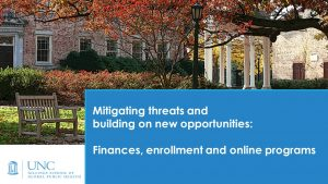facstaff-mitigating-new-threats-slide-1