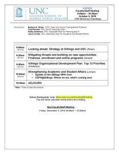 facstaffmtg-5oct16_agenda_2016-09-28