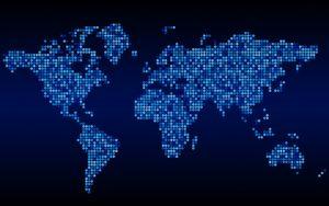 hb_bluedot_map