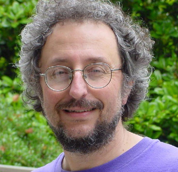 Dr. Howard Weinberg