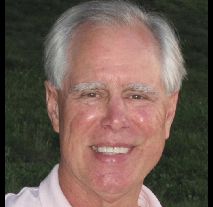Fred Sexton, MPH