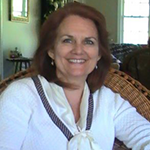 Sue Lynn Ledford