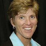 Ellen Essick