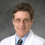 Lloyd Michener