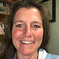 Dr. Misa Graff