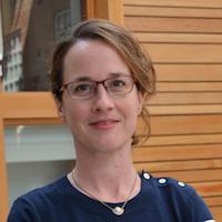 Dr. Stephanie Engel