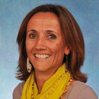 Dr. Ilona Jaspers
