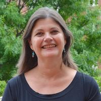 Dr. Nora Franceschini