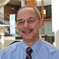 Dr. Lewis Margolis