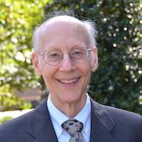 Dr. Victor Schoenbach