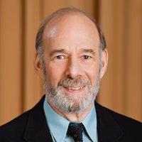 Dr. Mark Sobsey
