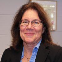 Dr. Tamar Ringel-Kulka