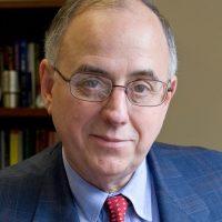 Dr. Bill Sollecito