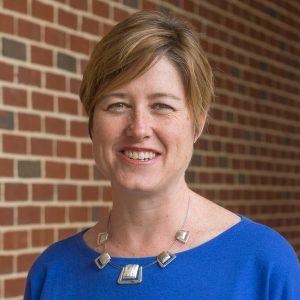 Dr. Shelley Golden