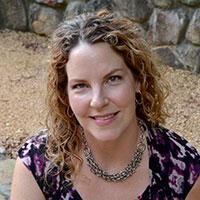 Dr. Alyssa Mansfield