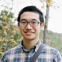 Chong Jin