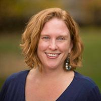 Dr. Clare Barrington