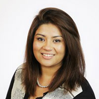 Dr. Jessica Islam