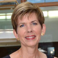 Dr. Elizabeth Mayer Davis