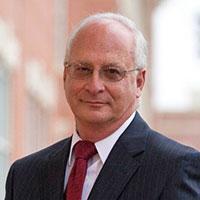 Dr. Steve Zeisel