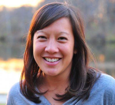 Natalie Cheung Rotelli, MPH