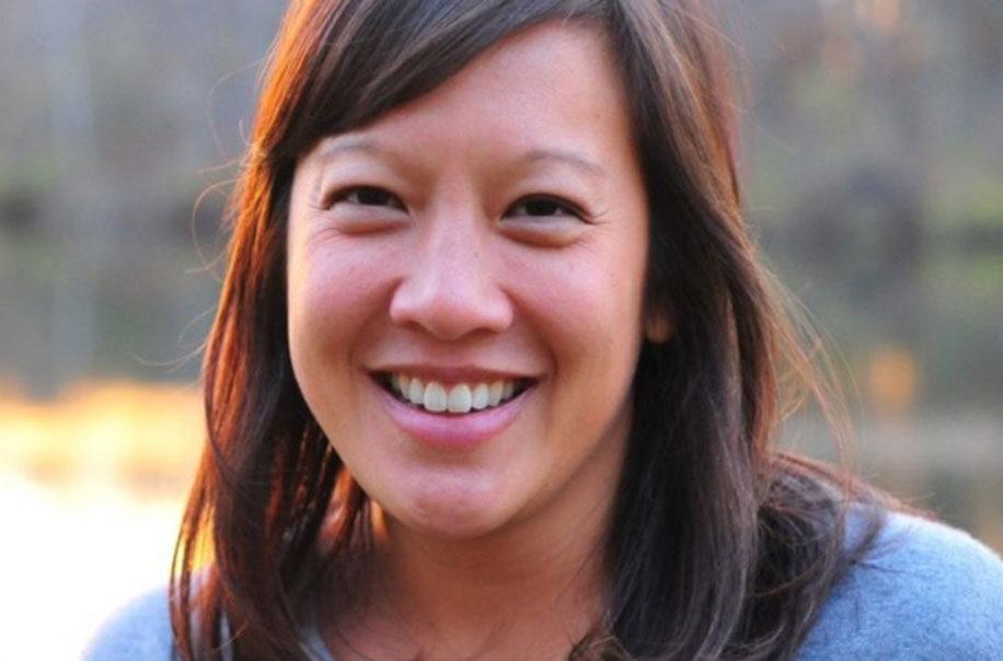 Natalie Cheung Rotelli