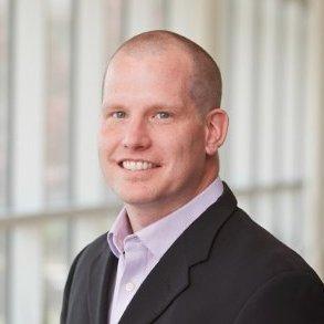 Richard C. Zink, PhD