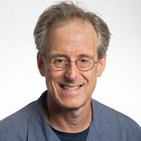 Photo of Dr. Robert E. Kass