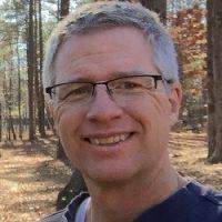 Dr. Glenn Morrison
