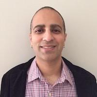 Dr. S. Raz Shaikh