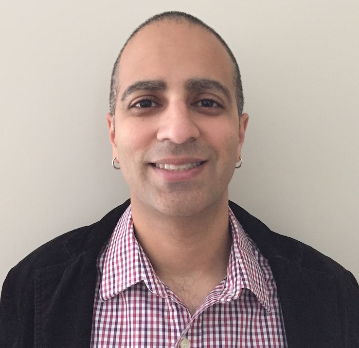 Dr. S. Raza Shaikh