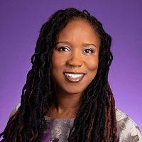 Dr. Kristin Z. Black