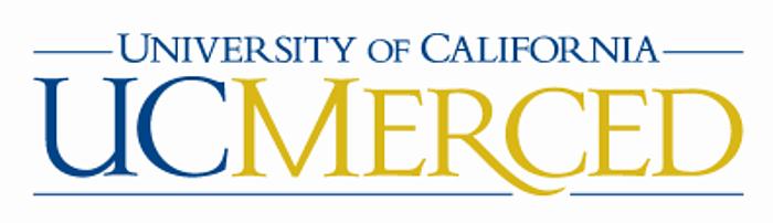 Image result for uc merced logo