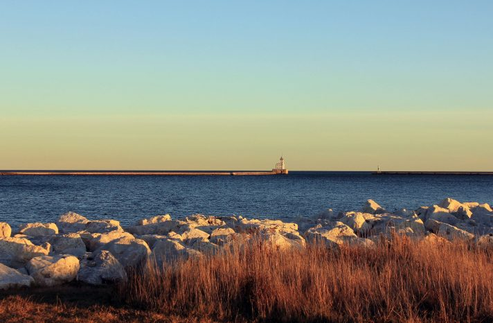 Center on Environmental Financial Risk: Great Lakes