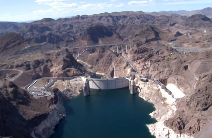 Center on Financial Risk in Environmental Systems: U.S. Water Utilities