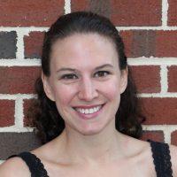 Dr. Shoshana Goldberg
