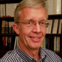 Dr. Karsten Baumann