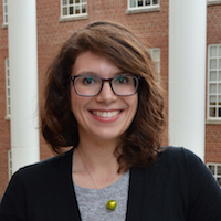Dr. Suzanne Landi